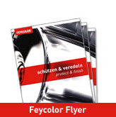 Feycolor Flyer